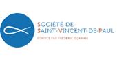 La Société de Saint Vincent de Paul