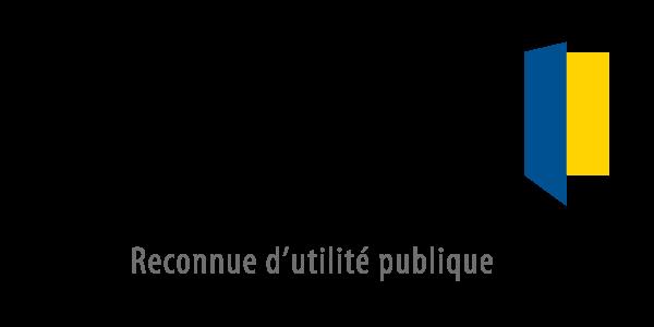 Fondation Notre Dame
